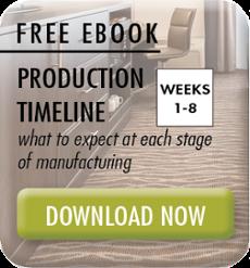 Custom Furniture Manufacturing Blog