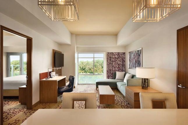 Artone hotel furniture