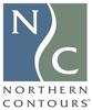Northern Contours Logo