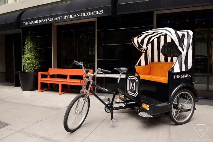 Pedicab1-770x514