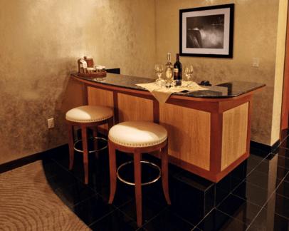 boutique hotel design trend cost