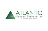 Atlantic Plywood