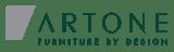 Artone LLC