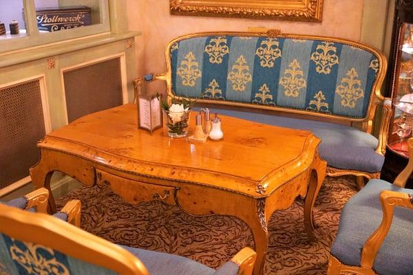 furniture-3283149_1920