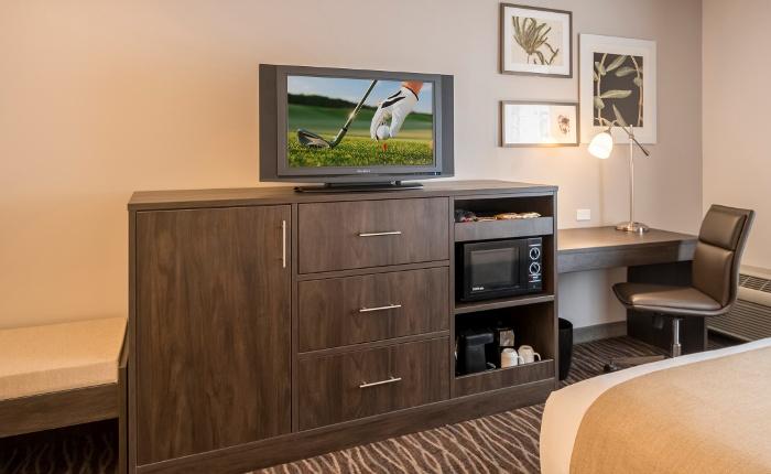 hotel interior design ideas 2-1-1