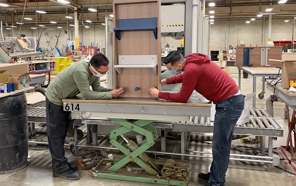 manufacturing_covid