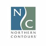Northern Contours