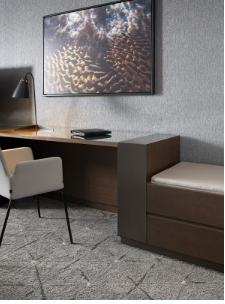 Which Pieces Are Worth Investing in for Customized Hotel Furniture?