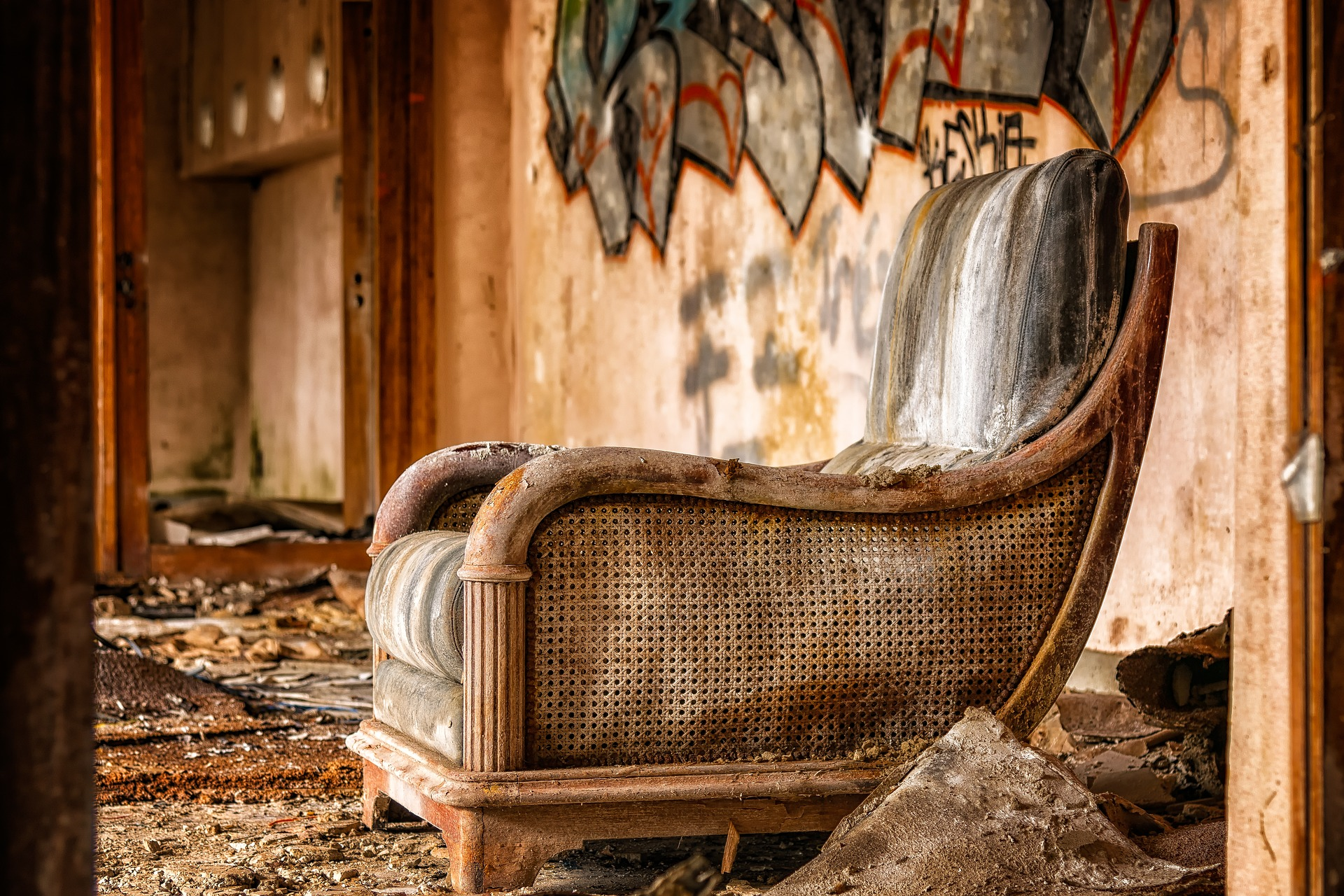 What Happens to Old Hotel Furniture? + Other Hotel Furniture FAQs