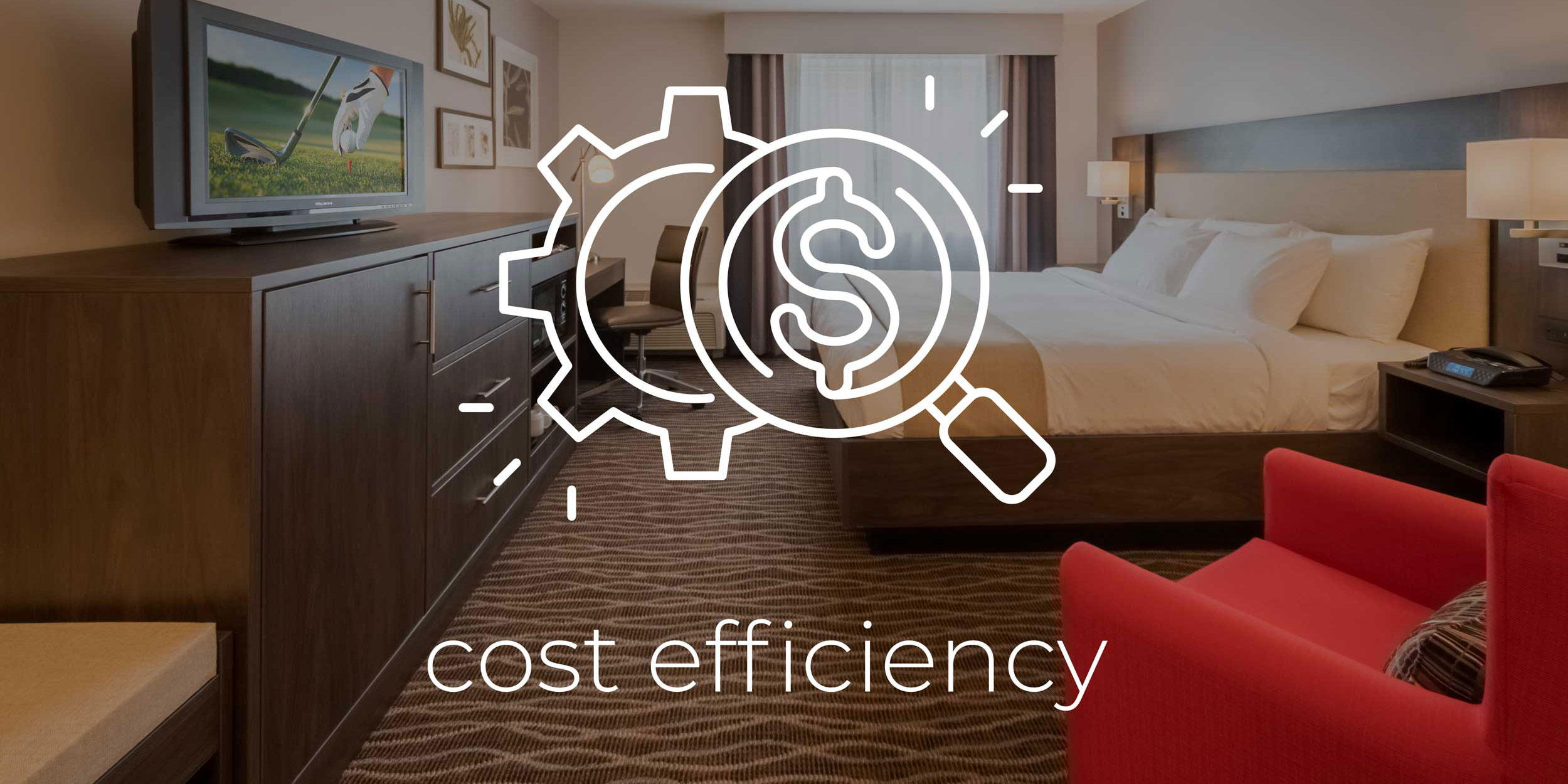 Hotel Furniture Prices: Factors That Affect Cost
