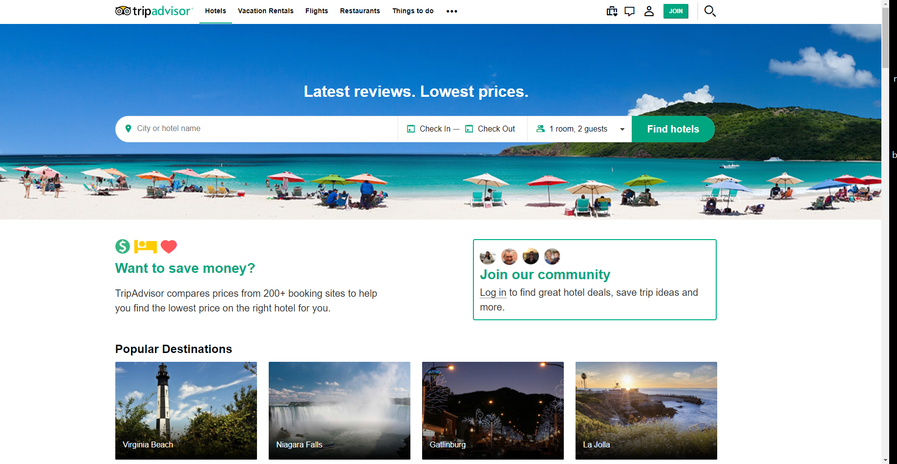 Hotel Marketing 101: Online Hotel Reviews and How to Increase Them