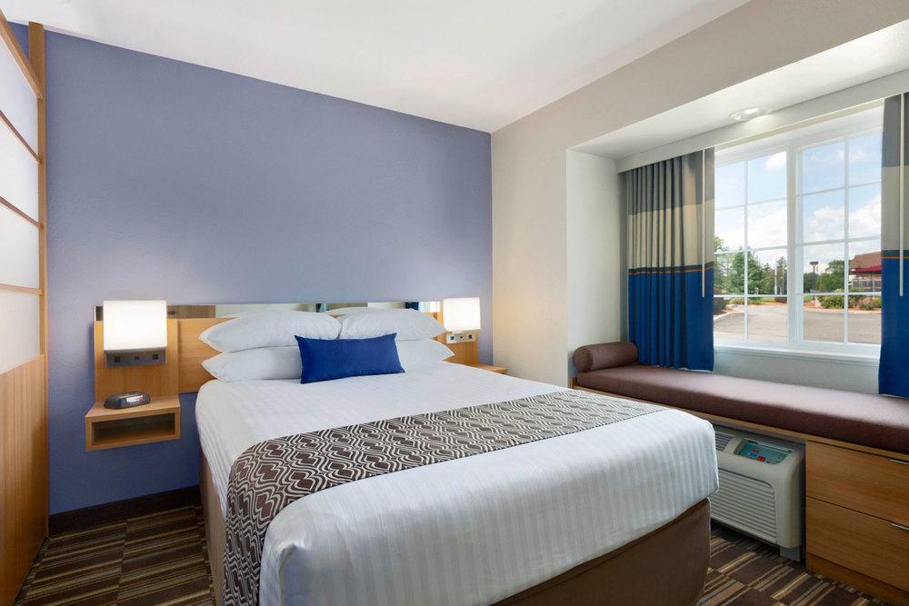 5 Modular Hotel Design Adaptive Furniture Options