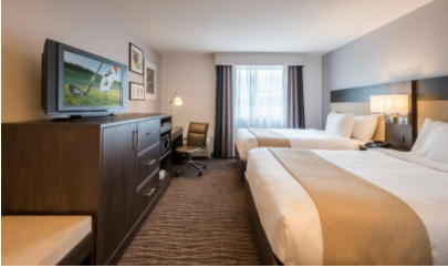 11 Ways to Increase Hotel Bookings with Great Photos