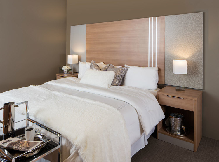 4 Cost-Conscious Hotel Furniture Design Tips for Style & Longevity